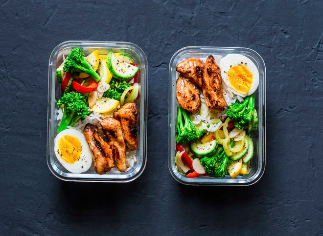 Mindful eating anchors you in the moment so you can enjoy your food and eat less. It isn't about dieting. It's about eating optimally.