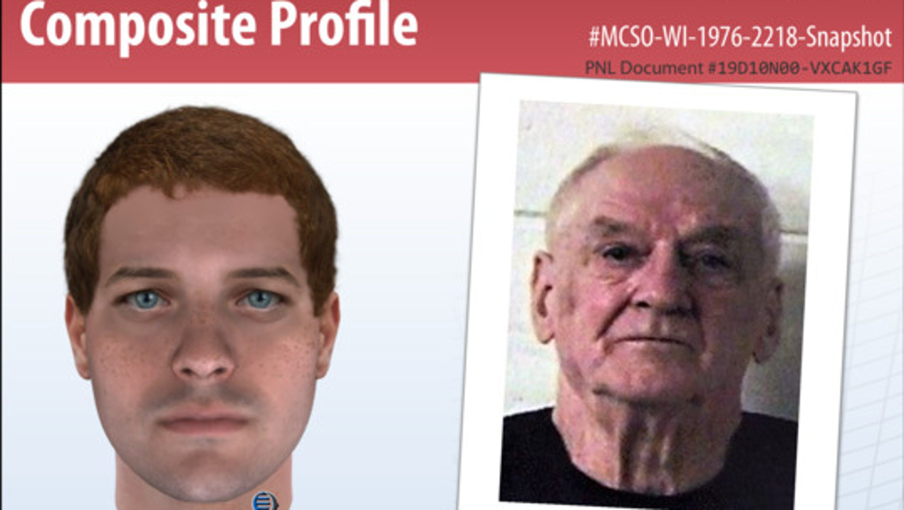 Wisconsin campground killings: Genetic genealogy raises privacy issues