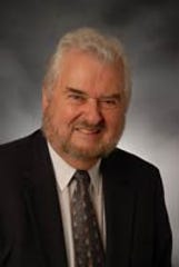 Roland King