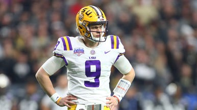 LSU Sports | The Daily Advertiser