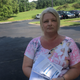 Hendersonville woman feels 'betrayed' after continuous Ford transmission defects