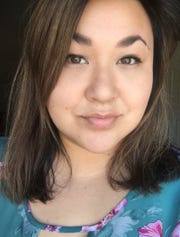 Rochelle Adams