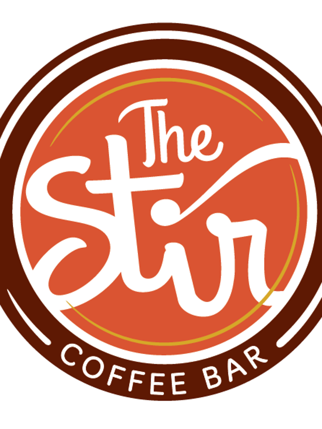 Stir Coffee Bar, Gin and Reel speakeasy to open at High