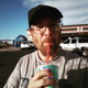 This Las Vegas man rode the bus on hottest day of the year to get as many free Slurpees as possible