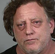 530 Crime Watch: Sheriff says Siskiyou County man had guns and explosive materials
