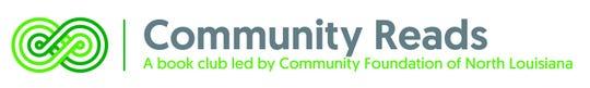 Community Reads