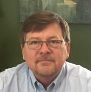 Bob Ballard