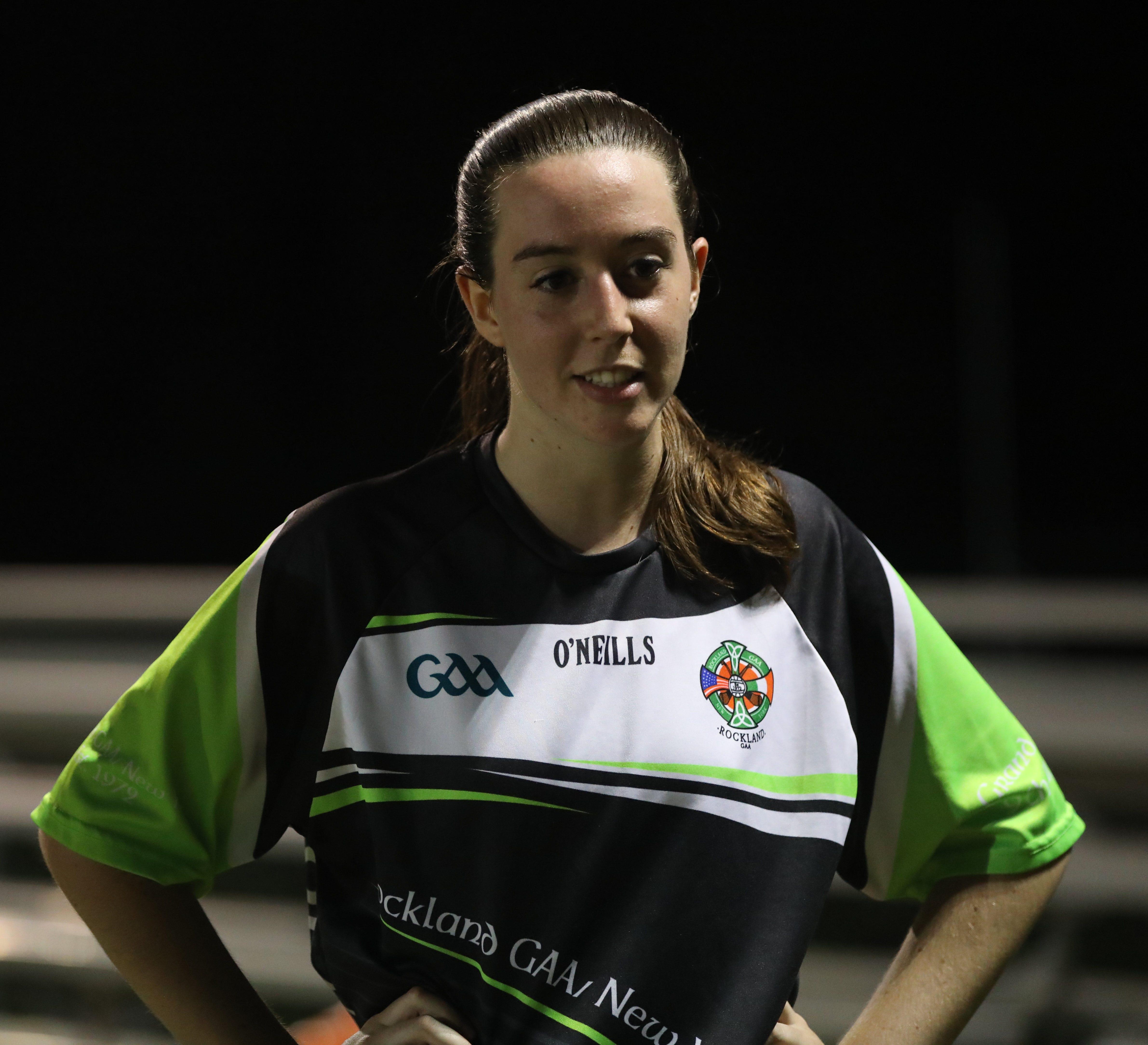 IRELAND gaelic hurling irish sport game football NEW Boys Girls Kids T SHIRT TOP