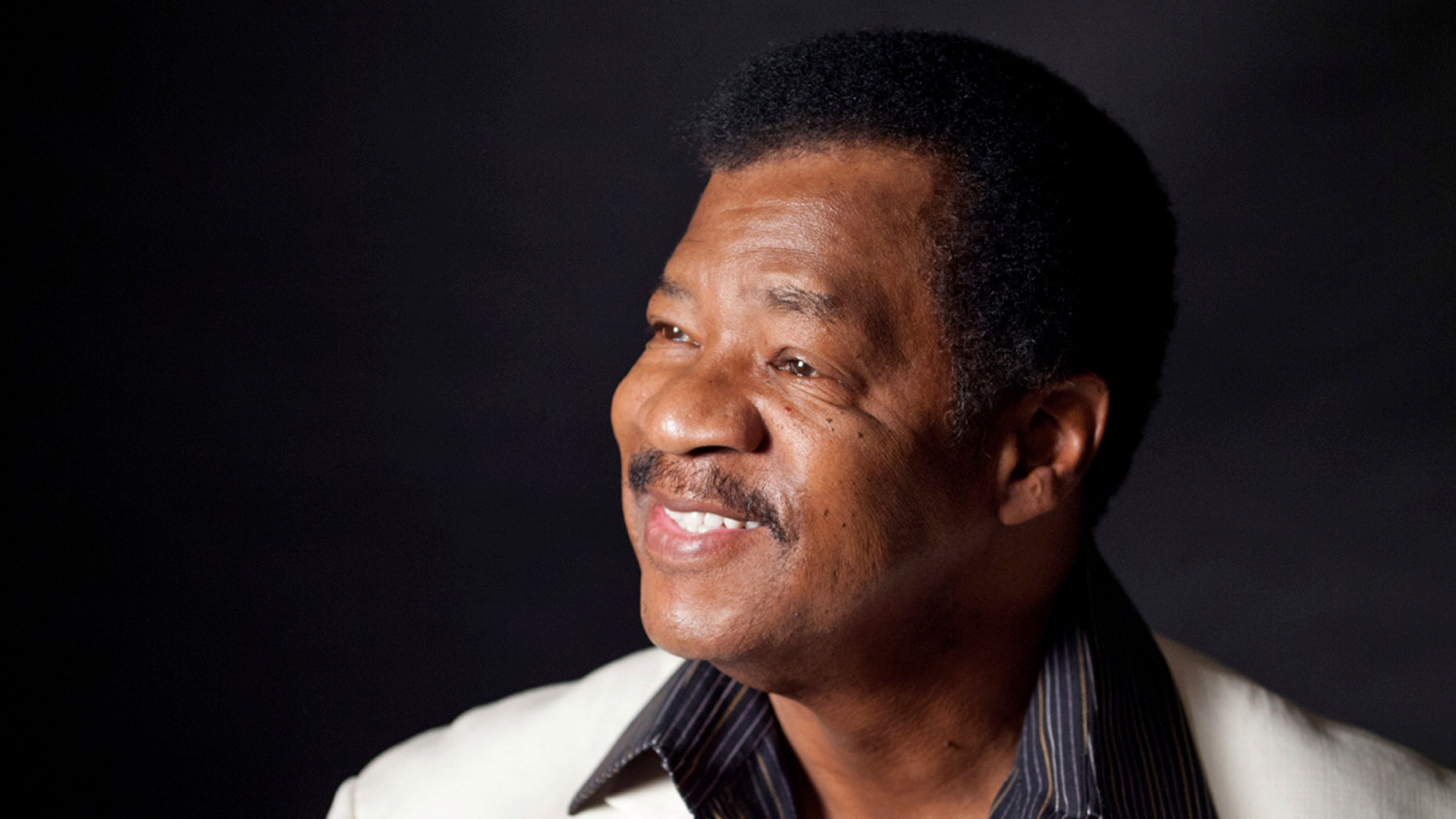 31d8fc951e6a Jerry Lawson, longtime lead singer for the Persuasions, dies in Phoenix