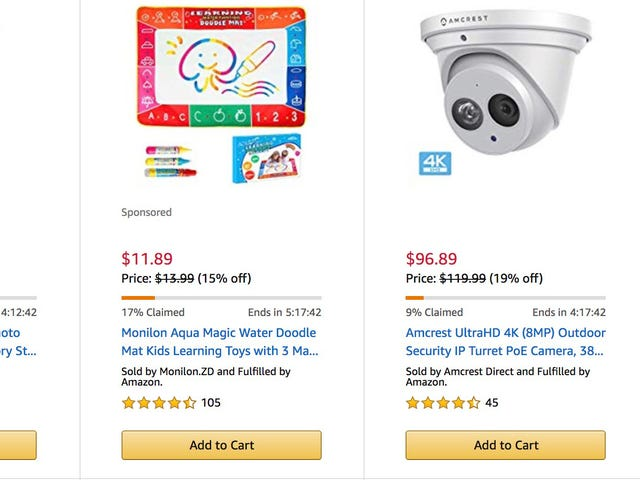 Amazon Prime Day 2019: How to find the best Prime Day deals