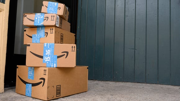 Wondering when Prime Day ends? Here's what you need to know.