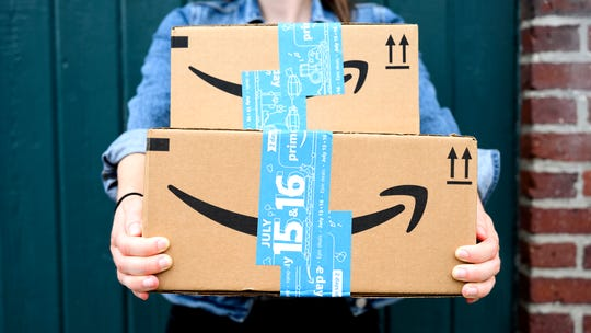 Amazon Prime Day tips: Don't make these 6 common mistakes