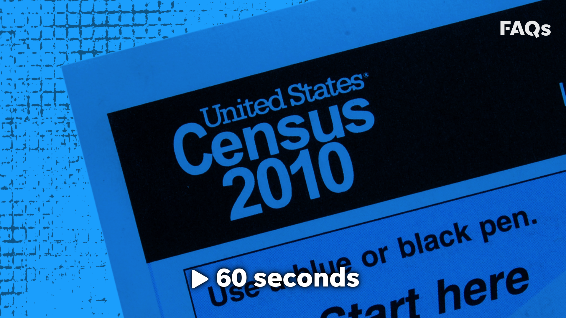 Evansville census campaign aims to count every person; money ...