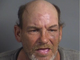 SNOW, WESLEY ALAN, 60 / PUBLIC INTOXICATION - 3RD OR SUBSEQ OFFENSE