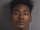 BROWN, JEREMY MATTHEW, 19 / POSSESSION OF A CONTROLLED SUBSTANCE (SRMS)
