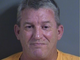 MURPHY, ROBIN DOUGLAS 55, DRIVING WHILE LICENSE DENIED OR REVOKED (SRMS)