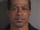 MCDILE, CHARLES LEE Jr., 50 / CONTEMPT - VIOLATION OF NO CONTACT OR PROTECTIVE O