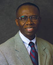 Dr. Theo Owan is a cardiologist at Intermountain Southwest Cardiology in St. George