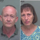 Two escape Florida farm of 'doomsday preppers,' tell detectives they were abused for years