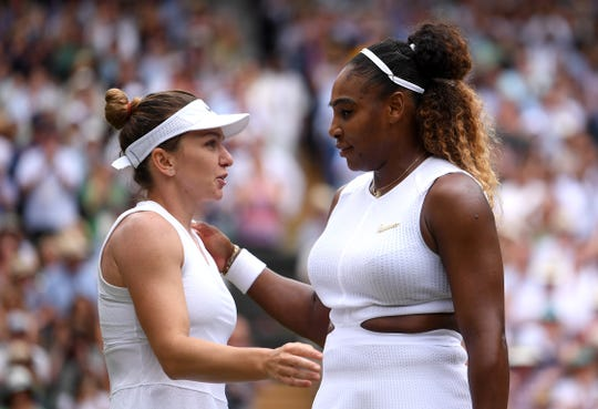 Westlake Legal Group f7a18646-0219-49d8-8112-1a669179b289-simona Wimbledon: Simona Halep's dominant win spoils Serena Williams' bid for 24th Grand Slam title