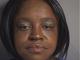 BRYANT, SUSIE MAE, 58 / ASSAULT CAUSING BODILY INJURY-1978 (SRMS)