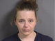 EAKES, STEPHANIE PAULINE, 36 / PROH ACTS - SCH I, II OR III CONTROLLED SUBSTANCE