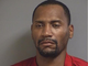 PITCHFORD, CHARLIE DWAYN 38 / CARRYING WEAPONS - 1978 (AGMS) / DOMINION/CONTROL OF FIREARM/OFFENSIVE WEAPON BY FELON (FELD) / POSSESSION OF A CONTROLLED SUBSTANCE-3RD OR SUBSQ
