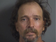 GRAHAM, RONALD ALLEN, 52 / DRIVING WHILE BARRED HABITUAL OFFENDER - 1978 (AGM / OPERATING WHILE UNDER THE INFLUENCE 3RD OFFENSE