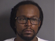WILLIAMS, ERIC JERMAINE, 34 / POSSESSION OF A CONTROLLED SUBSTANCE (SRMS) / OPERATING WHILE UNDER THE INFLUENCE 1ST OFFENSE / POSSESSION OF DRUG PARAPHERNALIA (SMMS)