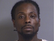 COWLEY, EMANUEL Jr., 31 / PROVIDE FALSE IDENTIFICATION INFORMATION / INTERFERENCE W/OFFICIAL ACTS (SMMS) / DRIVING WHILE BARRED HABITUAL OFFENDER - 1978 (AGM / OPERATING WHILE UNDER THE INFLUENCE 3RD OFFENSE