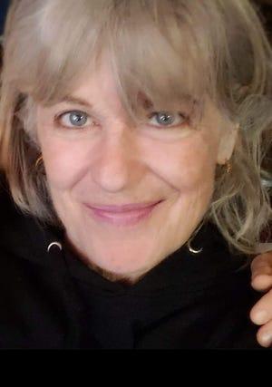 Marjorie A. Jones