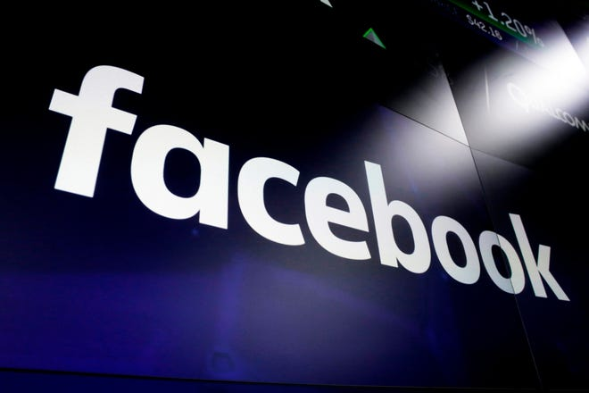 Facebook may be close to putting a Federal Trade Commission investigation behind it. But it faces a variety of other probes in Europe and the U.S., some of which could present it with even bigger headaches. While the $5 billion fine from the FTC, which Facebook has been expecting, is by far the largest the agency has levied on a technology company.