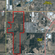 Neenah school board approves $3.4 million purchase of 225 acres in town of Neenah