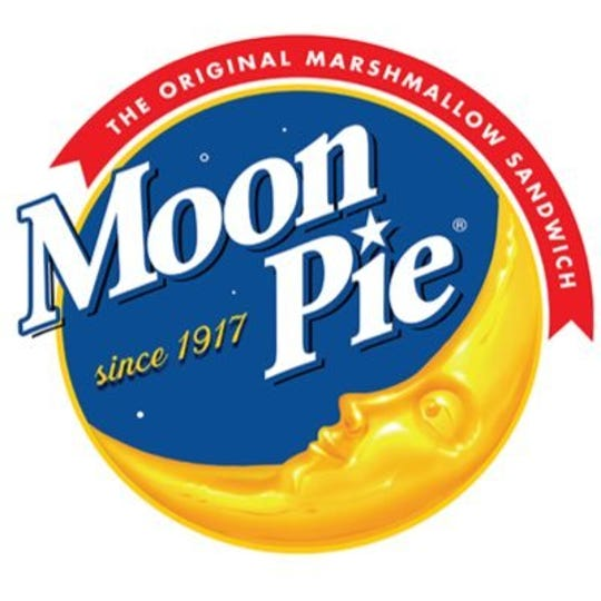 Eat a Moon Pie on Saturday to celebrate moon landing