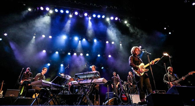 Tickets for the Classic Albums Live shows begin at $31.75, inclusive of fees.
