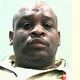 New trial ordered for Sicklerville man convicted of robbing Winslow bank
