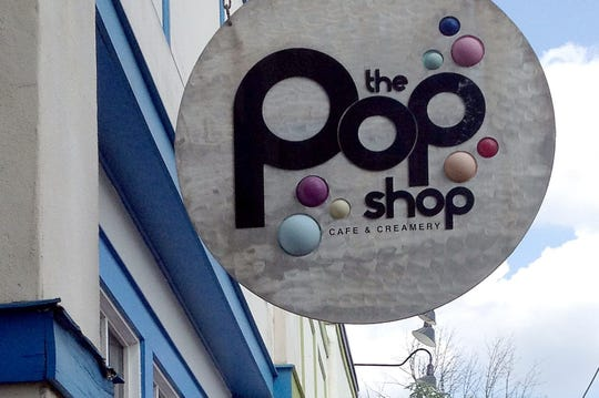 The Pop Shop in Collingswood is changing owners, its founders announced Tuesday.