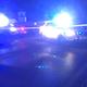 Pedestrian killed in hit-skip on Colerain Avenue