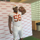 Three-star Illinois DT Willis Singleton commits to Iowa State