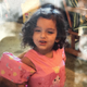 2-year-old Monroe girl missing in northern Michigan