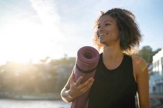 While there is no universal formula for healthy living, there is some general advice about how to develop healthy habits as part of their day-to-day routines.