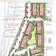 160 new apartments planned for Fort Collins' Vine and Timberline intersection