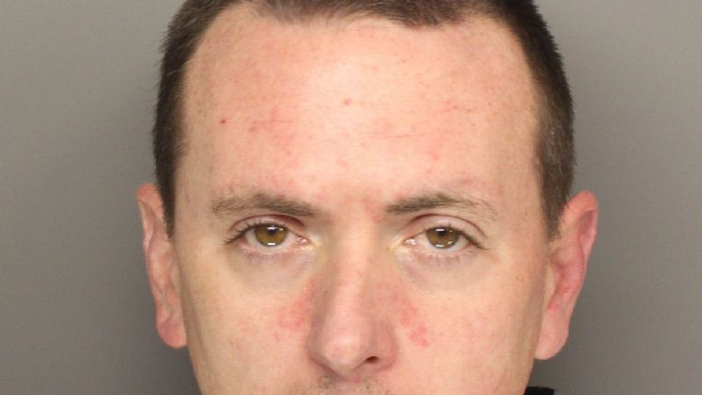Greenville man receives 15-year prison sentence for trafficking fentanyl, other offenses