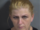 OBERKISER, THERESA JO, 37 / POSSESSION OF DRUG PARAPHERNALIA (SMMS) / POSSESSION OF A CONTROLLED SUBSTANCE-3RD OR SUBSQ