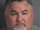 SPADING, MICHAEL JAMES, 51 / OPEN CONTAINER - DRIVER / OPERATING WHILE UNDER THE INFLUENCE 2ND OFFENSE
