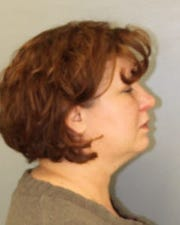 Teresa Sumpter