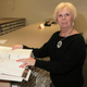 Louise Bond retires as Ouachita Parish Clerk of Court