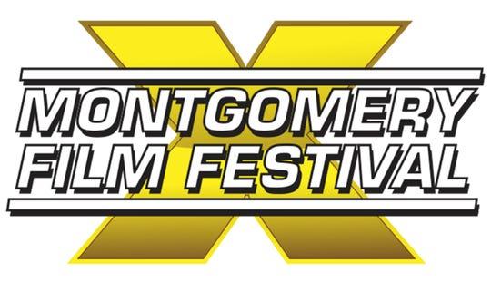 The 10th annual Montgomery Film Festival takes place Saturday, July 20, 2019, at the Capri Theatre.