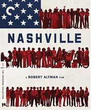 Robert Altman's Nashville on sale on Amazon's Prime Day