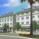 Hotel, condo tower proposed on Bonita Beach Road west of U.S. 41